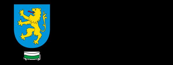 Logo_mandement_de_bex